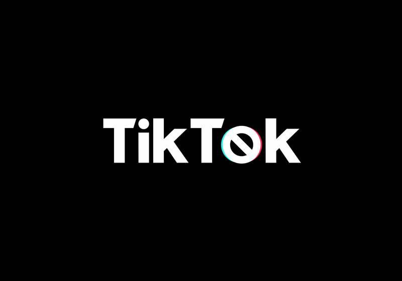 Родителите можат да контролираат што нивните деца гледаат на ТикТок