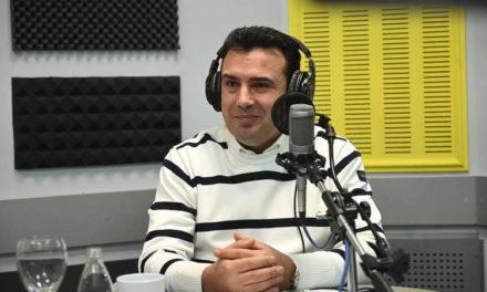Премиерот Заев: Секогаш ќе правиме пријателски чекори кон соседите, но никогаш на сметка на нашите идентитет и достоинство