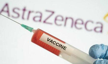 Започнува имунизацијата во С.Македонија– во ред за АстраЗенека