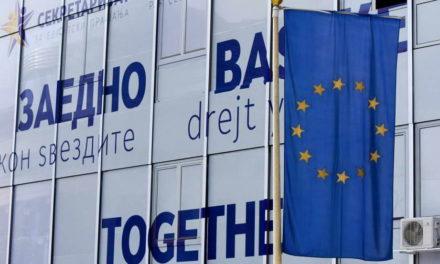 По блокадата на Бугарија, Советот на амбасадори ќе ја поттикнува идејата да се измени механизмот на одлучување во ЕУ