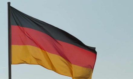 ЕУобсервер: Германија се извини на Скопје за бугарското фијаско