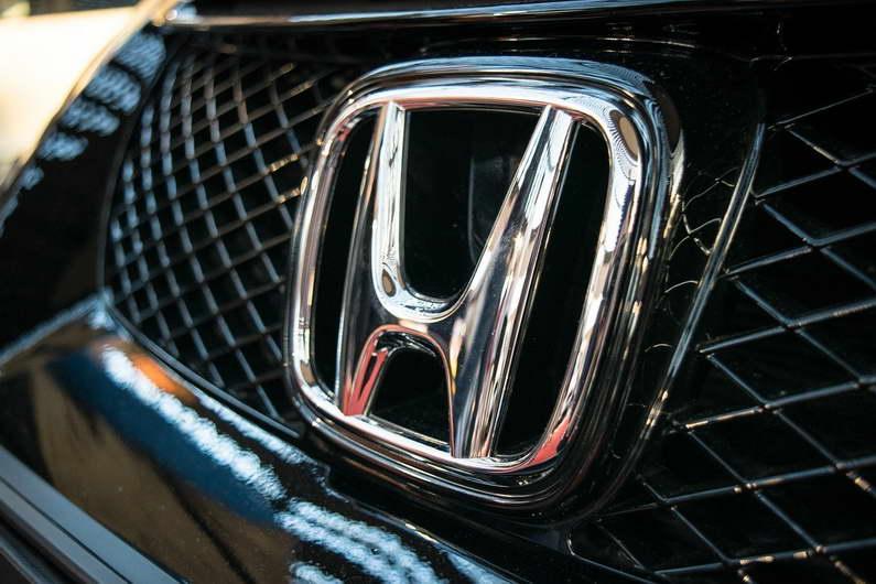 Хонда нема да продава бензин и дизел-возила во Европа после 2022 година