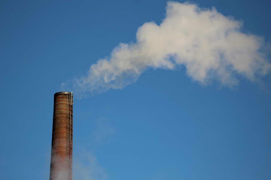 Германија од 2021 година почнува да ги гаси термоелектраните на јаглен