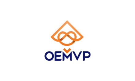 10-годишен јубилеј на изборот ТОП 100 најуспешни компании организиран од Стопанска комора на Северо-Западна Македонија