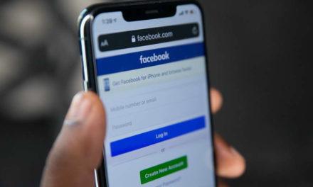 Фејсбук ќе ги отстранува дезинформациите за ковид- вакцините