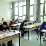 Обучени 14 наставници што ќе предаваат Сеопфатно сексуално образование