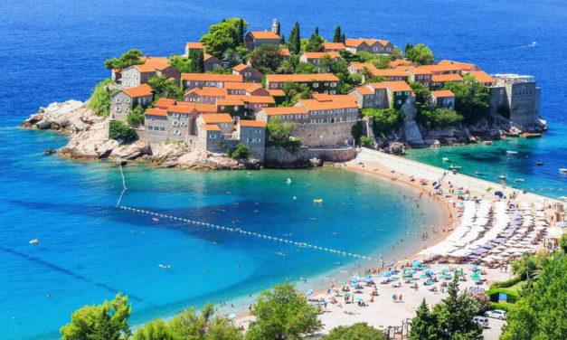 Црна Гора дозволи влез во земјата без задолжителен ПЦР тест