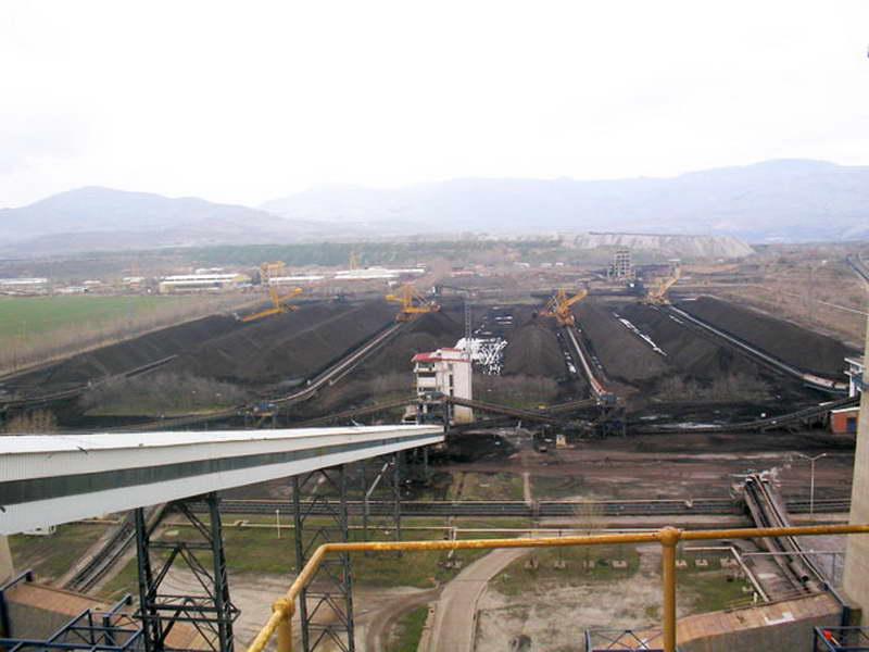 Јагленот од РЕК Битола до 2040 година постепено ќе се заменува со гас и енергија од сонце
