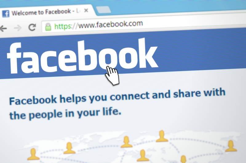 Со новиот редизајн, Фејсбук ја отстранува опцијата за лајк на страниците