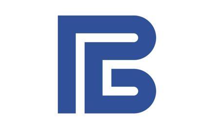 Развојната банка одобри уште 8,8 милиони евра од ковид 3 бескаматната кредитна линија