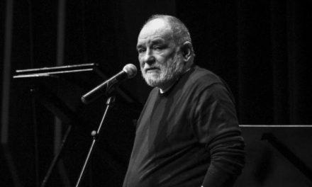 Од ковид-19 почина балканската ѕвезда Ѓорѓе Балашевиќ