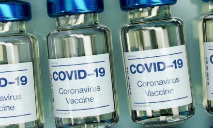МЗ: Досега 85.179 лица се пријавиле да примат вакцина против ковид, 38.000 од нив имаат над 70 години