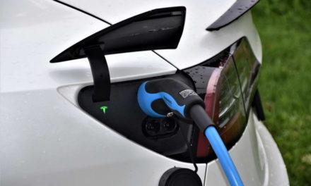 """И """"Форд"""" ќе продава само електрични автомобили во Европа"""