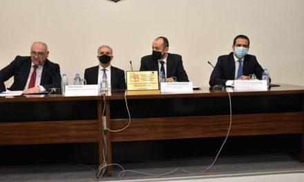 Патната инфраструктура, главен проблем на стопанствениците од Пелагонискиот регион