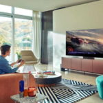 Ултимативно гејминг искуство со Neo QLED и QLED телевизори