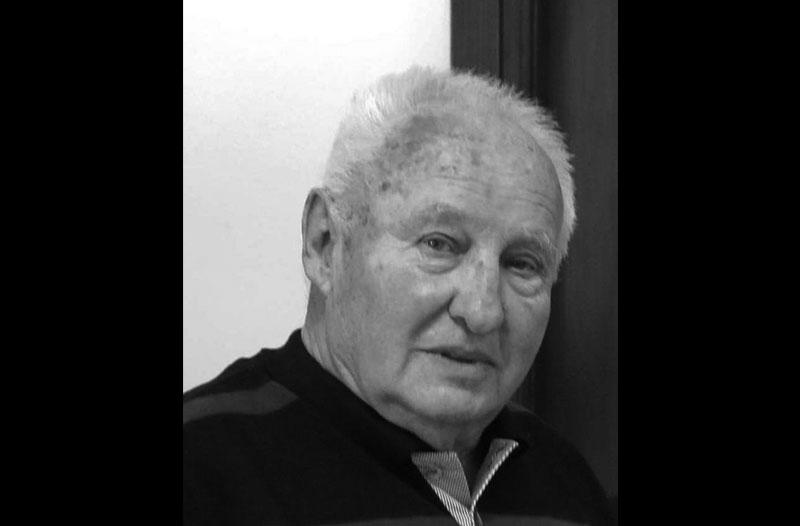 Почина Тачко Локвенец, еден од најреномираните македонски новинари од повозрасната генерација