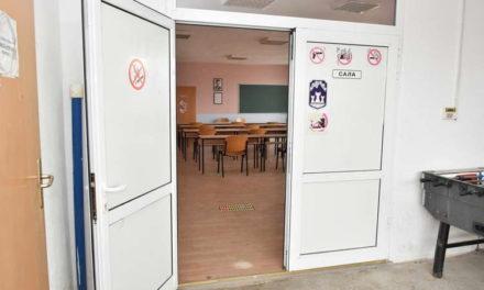 СДСМ Прилеп: Мицкоски е главниот извор на лажни вести