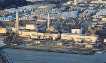 Десет години по нуклеарната катастрофа во Фукушима