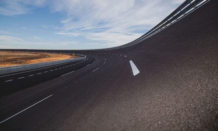 Nokian го привршува новиот тест-центар во Шпанија, ќе тестира гуми при брзини до 300 километри на час