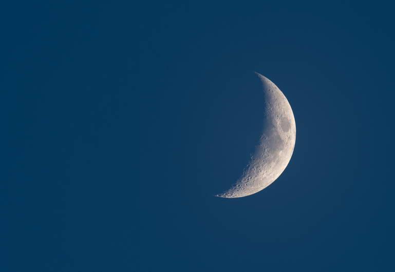 Јапонски милијардер бара осум луѓе од целиот свет за патување околу Месечината