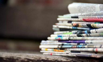 Меѓународните новинарски организации реагираат на црната кампања на српските власти против КРИК