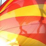 Обединети нации на Македонија
