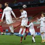 Остри реакции за фудбалската Суперлига: Цинизам и алчност
