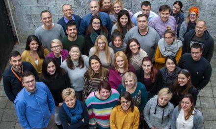 Кампања со клевети и оцрнување на граѓански организации и независни медиуми во Србија