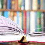 """Објавен Конкурсот за најдобар дебитантски прозен ракопис """"Новите!"""" за 2021 година"""