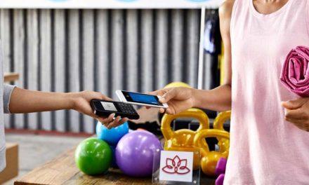 Истражување на VISA: Над третина од потрошувачите во Македонија користат паметни телефони при плаќање