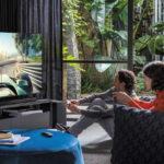 Samsung Neo QLED телевизорите добитници на првиот официјален сертификат за гејминг