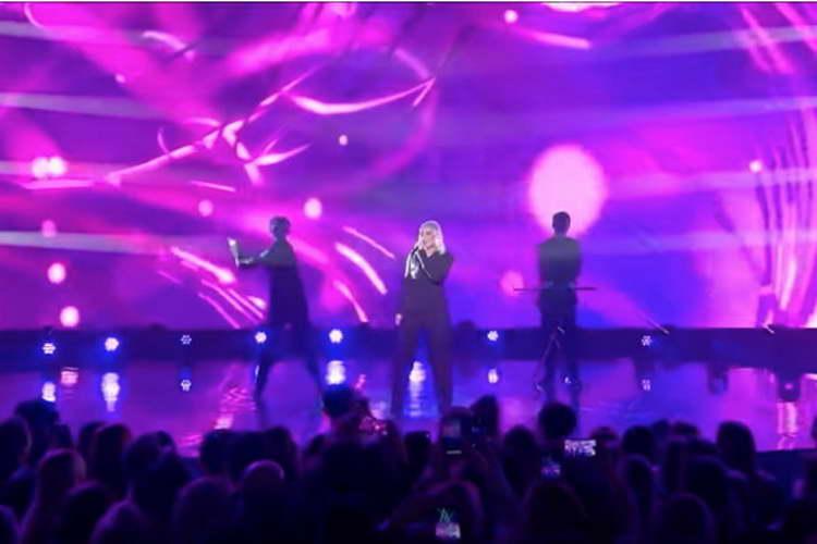 Белорусија исклучена од учество на Евровизија 2021, понудени биле песни со политички референци