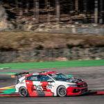 """Прва трка од првенството на ТЦР Европа, Давидовски и Џиролами ќе ги бранат боите на """"ПСС Рејсинг"""""""