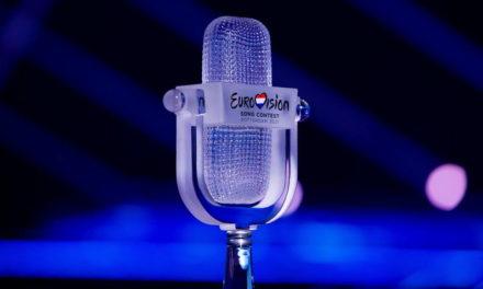 """Утревечер се одржува финалето на """"Евровизија"""", граѓаните на Северна Македонија ќе можат да гласаат"""