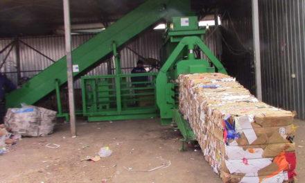 Компаниите бараат да се донесе пакетот закони за управување со отпад, за да не бидат неправедно казнети