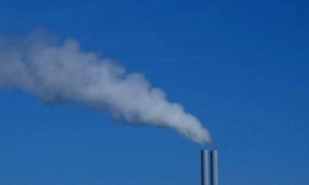 Царина: Вршиме контрола на сулфурот во мазутот, за другите параметри одговорни се инспекторатите