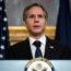 Стејт департмент: САД без одложување поддржуваат отворање преговори за членство во ЕУ со С. Македонија и Албанија