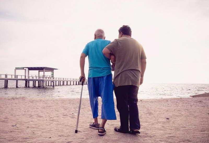 САД одобрија нов лек за Алцхајмерова болест