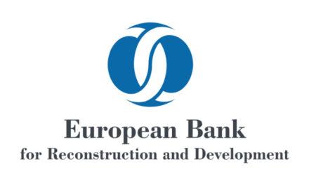 ЕБОР прогнозира економски раст за Северна Македонија од 4 проценти