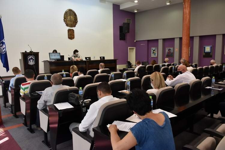 Совет на општина Прилеп: До петок 2 јули, граѓаните ќе ги добијат субвенциите за инвертори и велосипеди