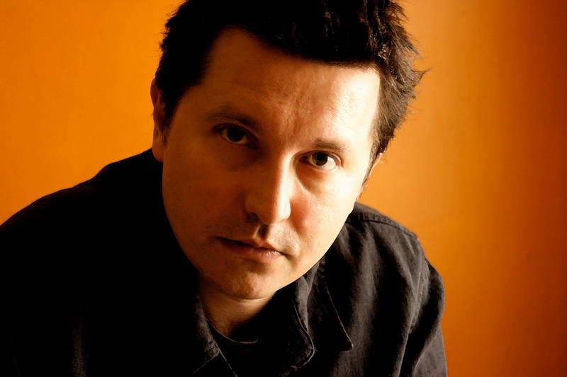 """Филмови за Кирил Џајковски и The Hip на фестивалот """"Докенритам"""" во Белград"""