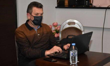 Отворено писмо до Борче Јовчески, кандидат за градоначалник на Прилеп