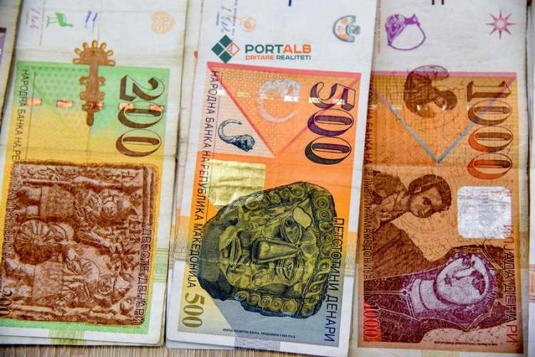Во вторник, 29 јуни, започнува исплатата на јунските пензии