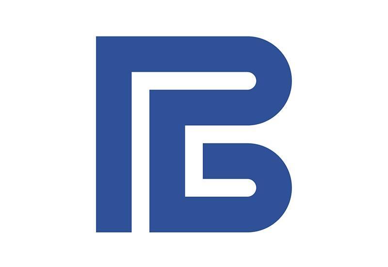 """Развојна банка го објави јавниот повик за продолжување на грејс-периодот и рокот на отплата за кредити за корисниците од """"Ковид 2"""""""
