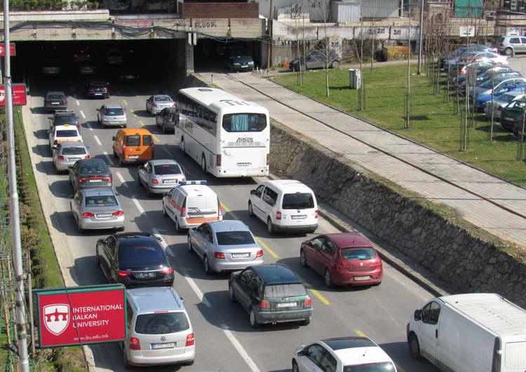 Затворен повикот за субвенции за вградување плински уред во возилата, поднесени 670 барања