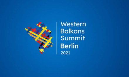 Заклучоци од Берлинскиот Самит: Проширувањето останува стратешка цел и за ЕУ и за земјите од Западен Балкан