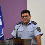 Совет на општина Прилеп: Изгласан ребалансот на општинскиот буџет, Дарко Цуцулески нов командир на Полициската станица