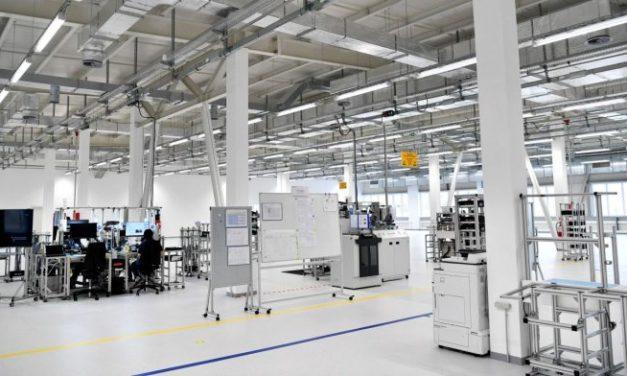 Во ТИРЗ склучени договори за инвестиции во вредност од 105 милиони евра