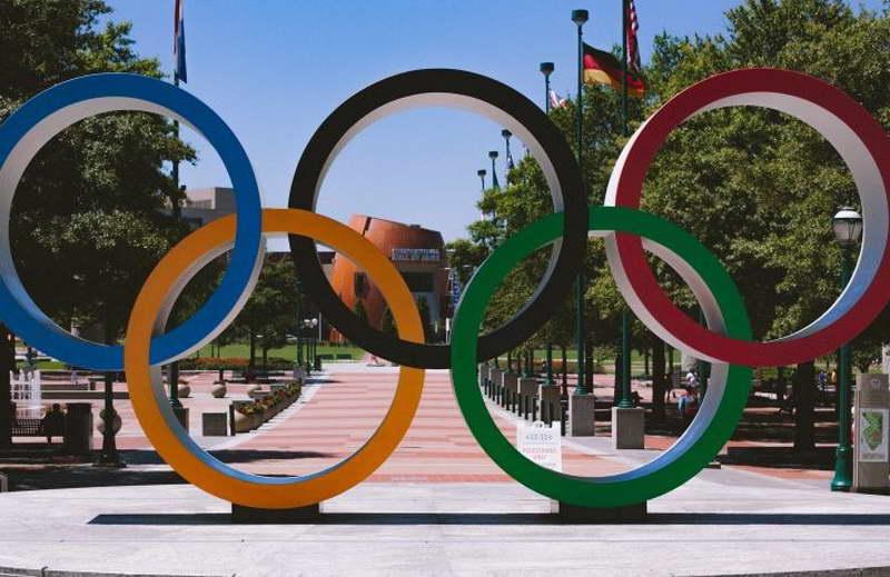Стартот на Олимписките игри во Токио неизвесен до последен момент