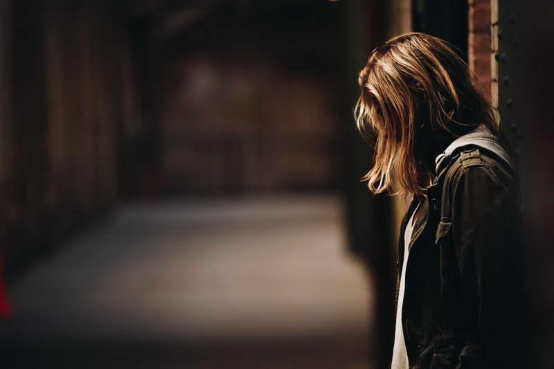 Пандемијата со ковид-19 има огромно влијание врз психичката состојба на младите